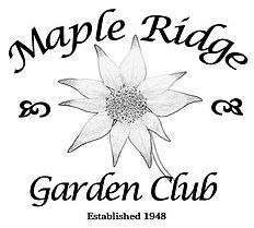 Maple Ridge Garden Club Feb 21 at 7PM photo