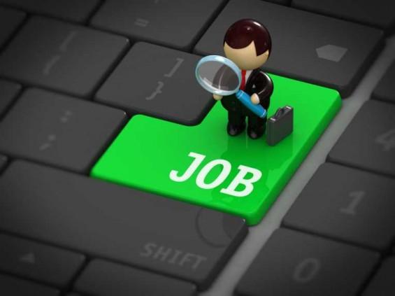 Jobs, Jobs, Jobs! photo